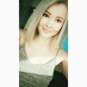 Saana Sundberg