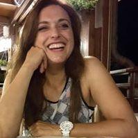 Pascalia Girini