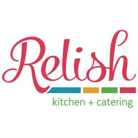 Relish Kitchen + Catering