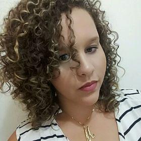 Miriani Carvalho