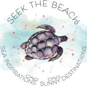 Seek the Beach