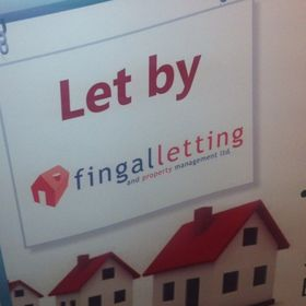 Fingal Letting