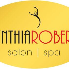 Cynthia Roberts Salon & Spa