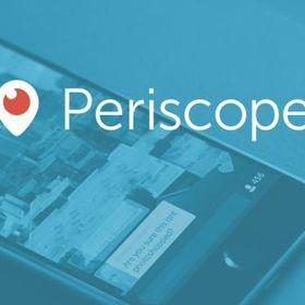 Periscope Mastery