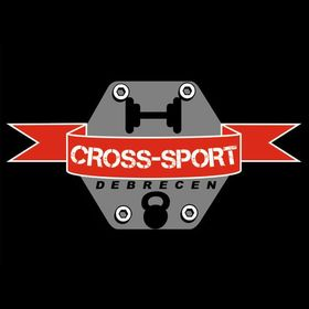 Cross-Sport Debrecen