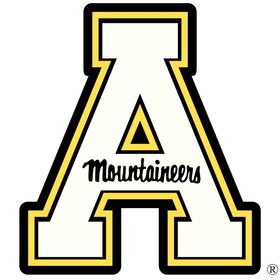 Appalachian State - Official