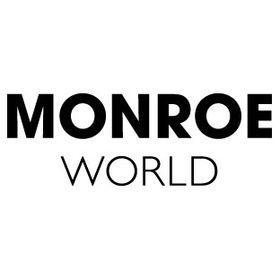 Monroeworld