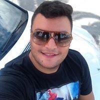 Ismael Maddalena