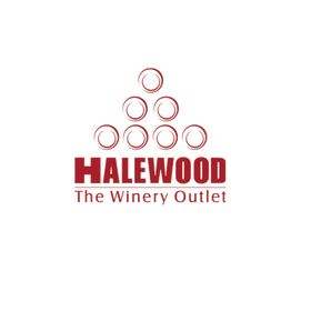 Winery Outlet