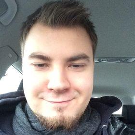 Lauri Pitkänen