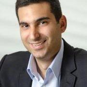 Emmanuel Astrakianakis