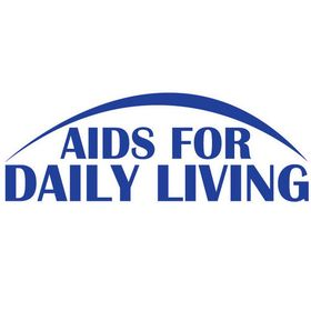 Aids for Daily Living