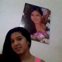 Kelly Cruz Acevedo
