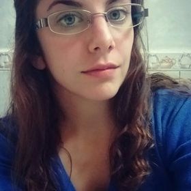 Marian Nuñez