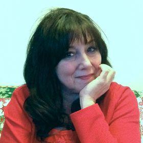 Debbie Nybo