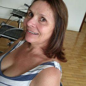 Danielle Cambraia