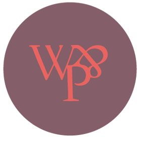 Wendt & Pelchrzim Designagentur