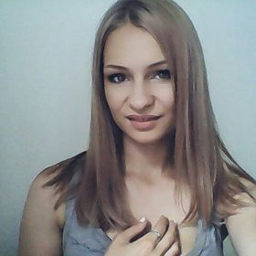 Лаврухина Валерия Валерьевна