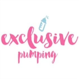 Exclusive Pumping
