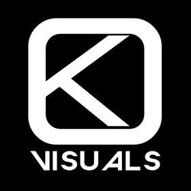 KO Visuals