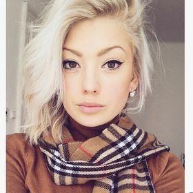 Sára Plevová