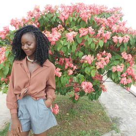 Funke Olotu | Feminist