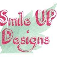 SmileUP Designs