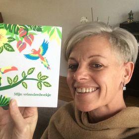 Karin Massier-Moelands