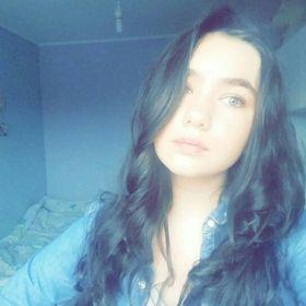 Yonia alexia