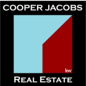 Cooper Jacobs Real Estate