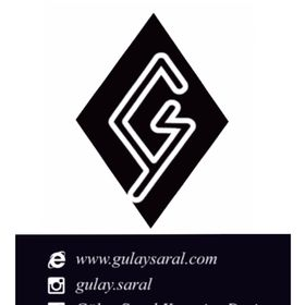 Gülay Saral Kazaziye Design