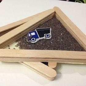 Crafty Loft