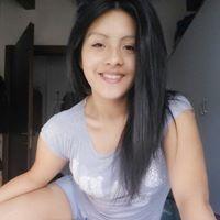 Joselyn Monzon Juarez