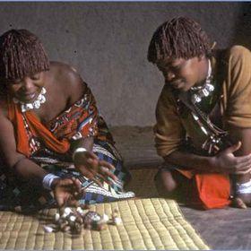 Traditional Healer & Love Spells In Johannesburg