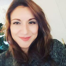 Fernanda Serna
