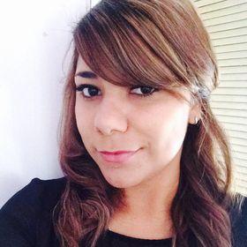 Marisol Najar