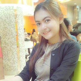 Syefa Thonah