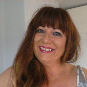 Wendy Hodgson