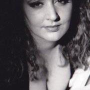 Tania Ford