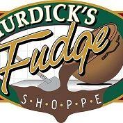 Murdick's Fudge Shoppe