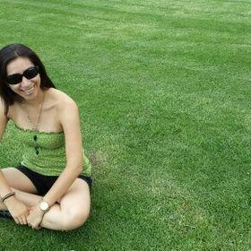 Geraldine Rivera