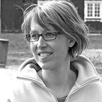 Susanne Bach