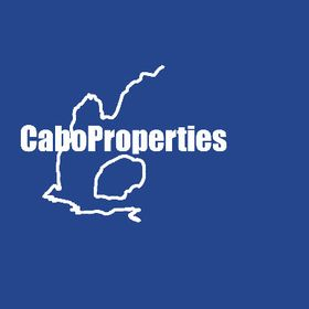 CaboProperties.com
