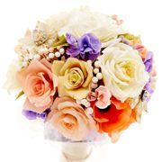 Aglaya Arte Floral