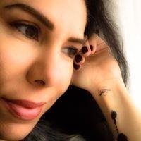 Valeria Galea