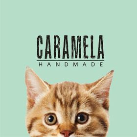 Caramela Handmade