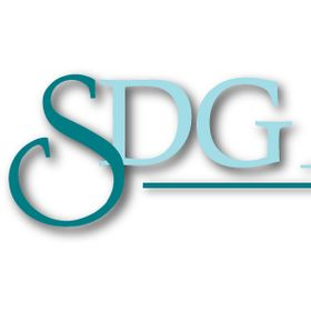 Sonoran Design Group, Inc
