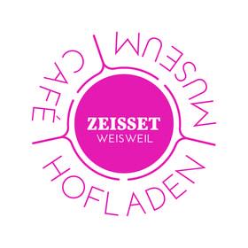 MuseumsCafe & Hofladen Zeisset