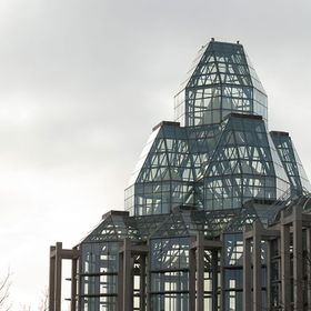 National Gallery of Canada | Musée des beaux-arts du Canada