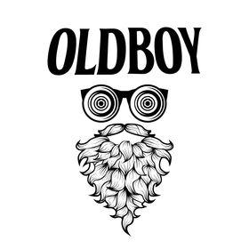 Oldboy Sports